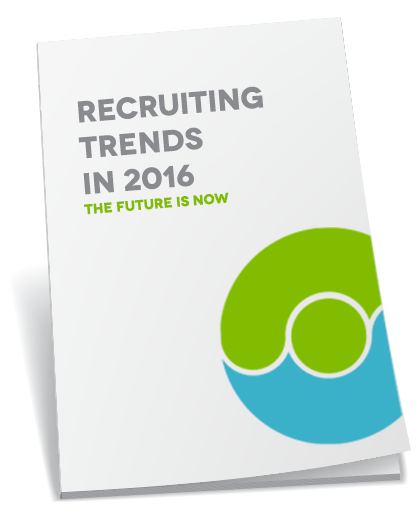 RECRUITING2016_Ebook-Employers 420x.png