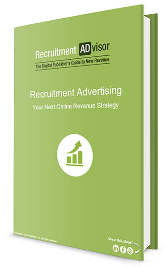 Recruitment-Advertising-Your-Next-Online-Revenue-Strategy