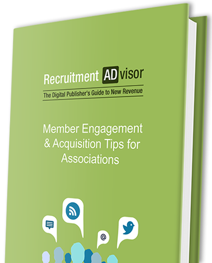 Memeber-Engagement-Acquisition-Tips-for-Associations
