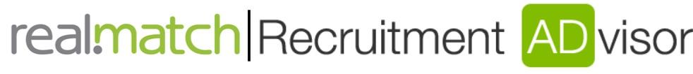RM-RA logo.jpg