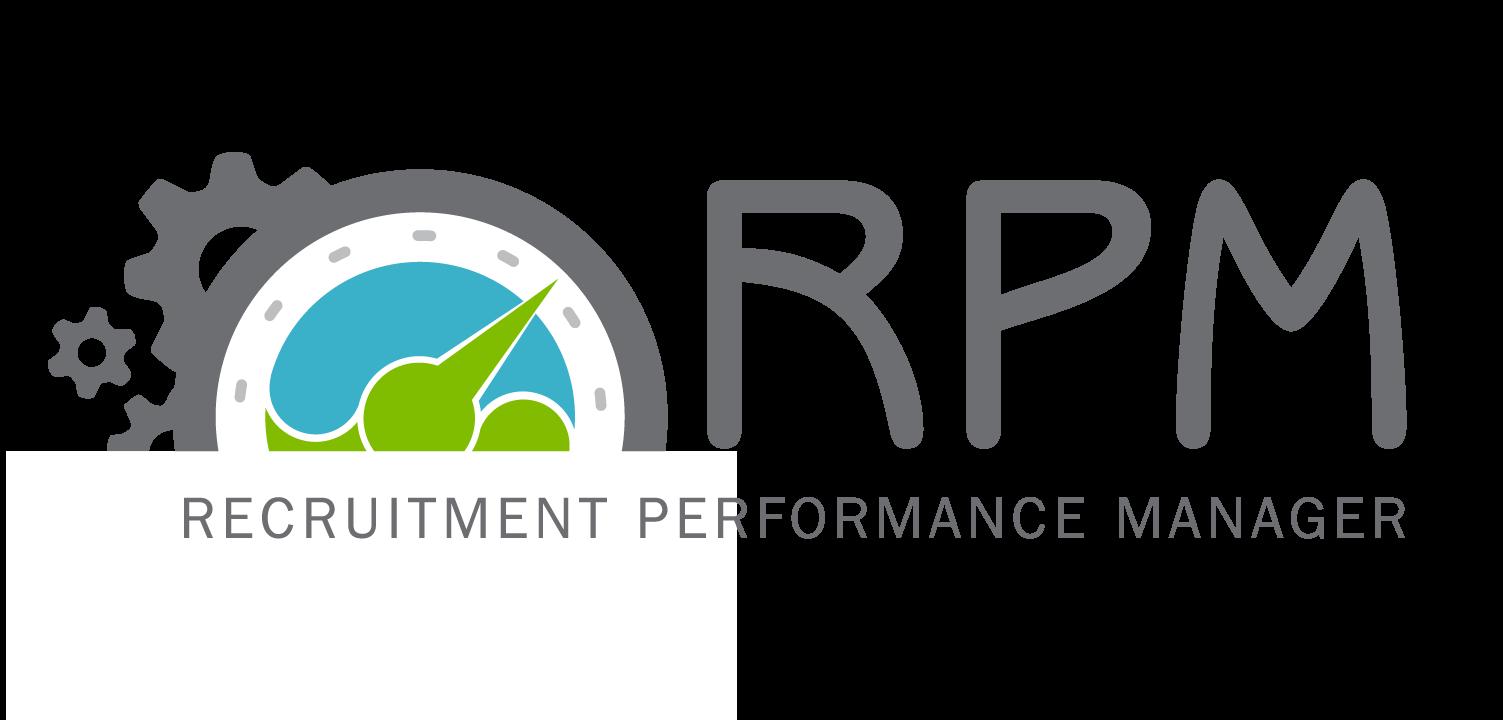 RPM-Logo-V3.png
