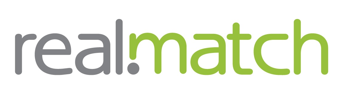 RealMatch-Logo-LG.jpg